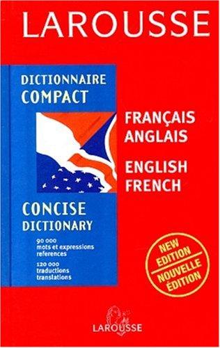 """<a href=""""/node/5937"""">Dictionnaire compact Français-Anglais Anglais-Français</a>"""
