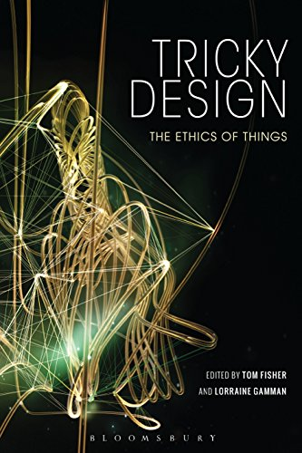 PDF Download Tricky Design By Tom Fisher Full Online