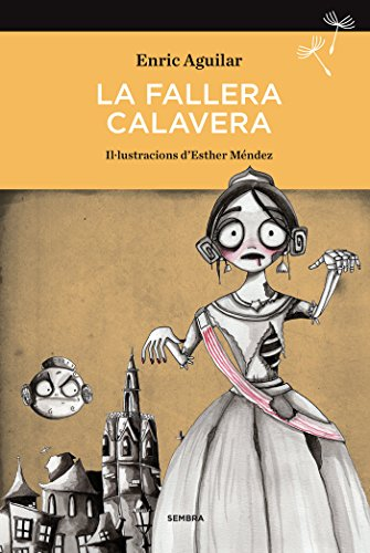 Pack Juegos + Libro Fallera Calavera
