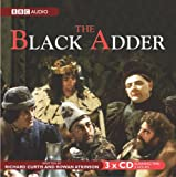 The Black Adder (BBC Radio Collection)