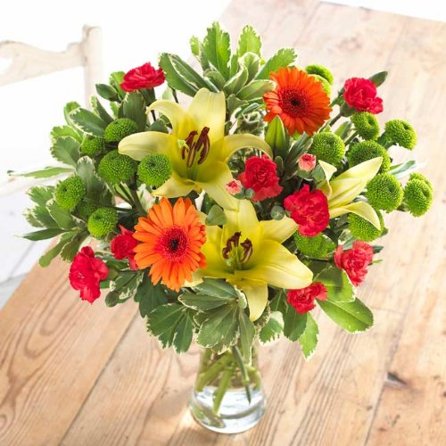 sendabunch-guernsey-flowers-autumn-love-bouquet-with-free-delivery