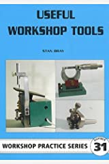 Useful Workshop Tools (Workshop Practice) Paperback