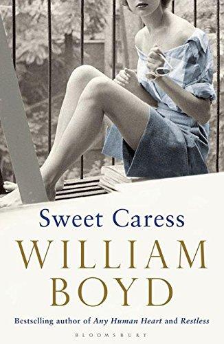 sweet-caress