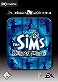 Electronic Arts Die Sims Hokus Pokus - Juego (DEU)