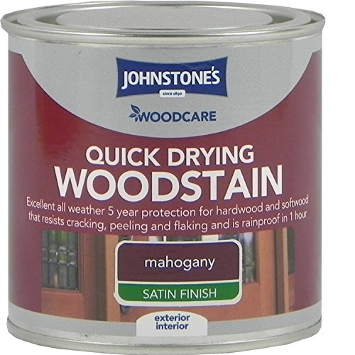 johnstones-woodcare-quick-drying-interior-exterior-woodstain-mahogany-250ml