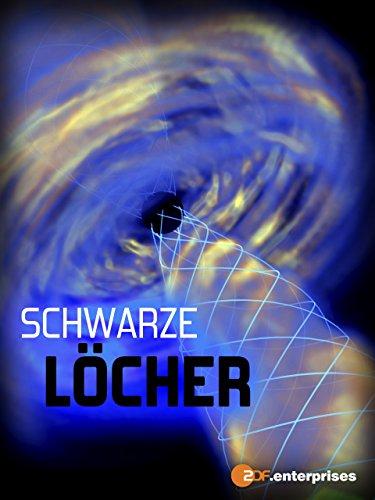 Schwarze Löcher (Neue Schwarz)
