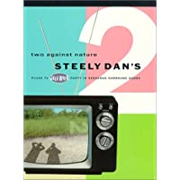 Steely Dan : Two Against Nature