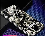 CFHJN Home Huawei p30 Handy-Schale p30pro weibliche Modelle Flut hochwertige