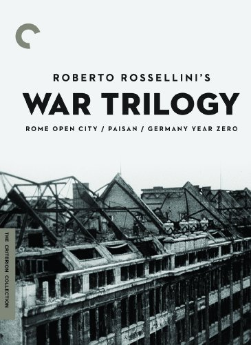 criterion-collection-rossellinis-war-trilogy-import-usa-zone-1
