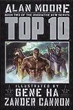 Top 10: Collector's Edition Book 2 (Top Ten)