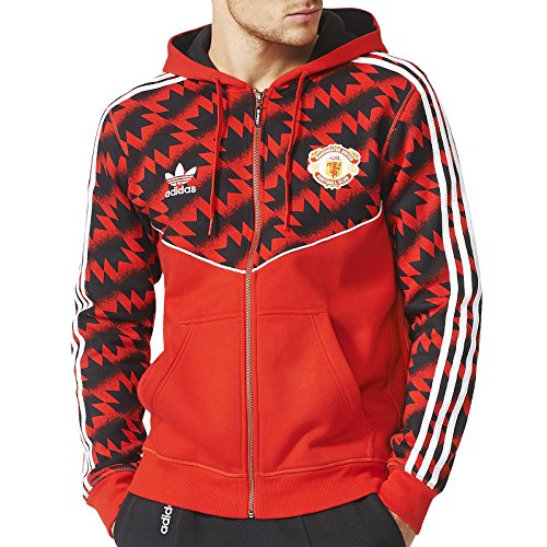 track-top-adidas-manchester-united-fc-rosso-formato-s-small