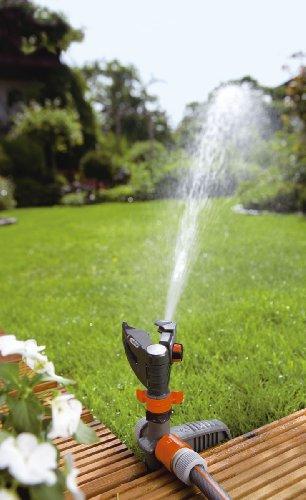 Zoom IMG-2 gardena 8141 20 comfort irrigatore