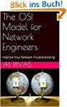 The OSI Model for Network Engineers:...