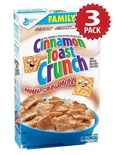 general-mills-cinnamon-toast-crunch-cereal-3er-pack-3x574g