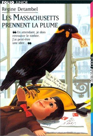 """<a href=""""/node/1814"""">Les Massachussets prennent la plume</a>"""