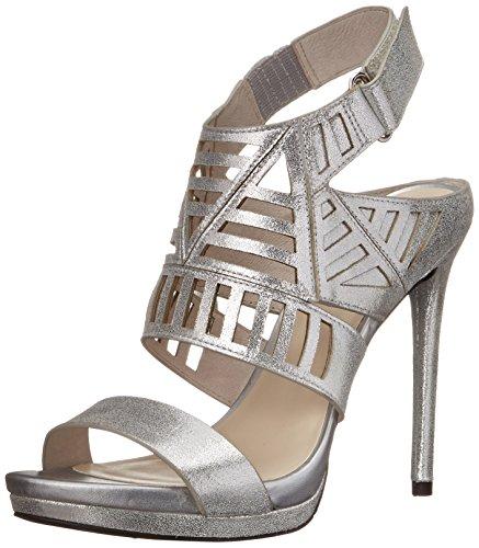 kenneth-cole-new-york-sandalias-de-vestir-para-mujer-color-plateado-talla-41