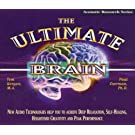 Ultimate Brain
