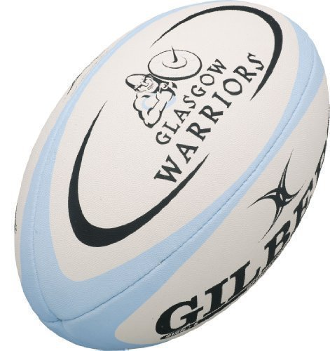 gilbert-glasgow-replique-ball-aviva-premiership-rubber-rugby-exterieur-surface-balles-midi