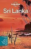 Lonely Planet Reiseführer Sri Lanka (Lonely Planet Reiseführer Deutsch)