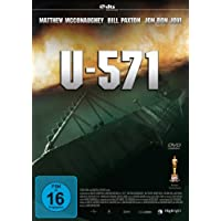 U 571