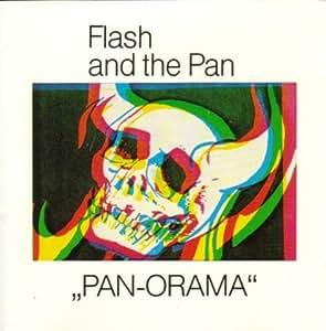 Pan-orama (1983)