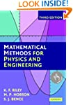 Mathematical Methods for Physics and...
