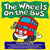 The Wheels on the Bus (The Playtime Range)