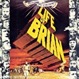 La Vie De Brian (The Life Of Brian) (Bof) [Import anglais]