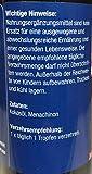 Robert Franz Vitamin K2 Tropfen, 50 ml - 3