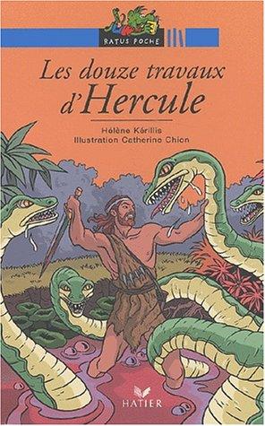 """<a href=""""/node/75469"""">Les Douze travaux d'Hercule</a>"""