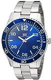 Reloj - U.S. Polo Assn. - para - US8609