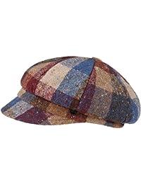 Amazon.it  Lierys - Cappelli e cappellini   Accessori  Abbigliamento 53a254a62d7a