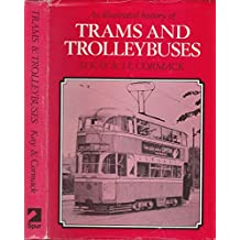 Illustrated History of Trams and Trolleybuses