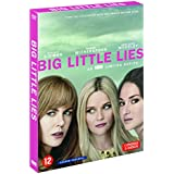 Big Little Lies - Saison 1