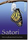 Satori: Metamorphose eines Erwachens