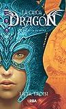 El reloj de arena (La chica dragón nº 3)