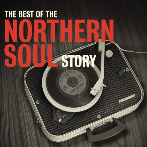 The Best Of The Northern Soul ...