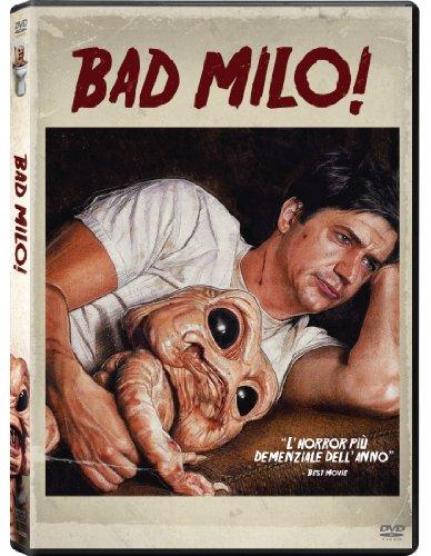 bad-milo-dvd