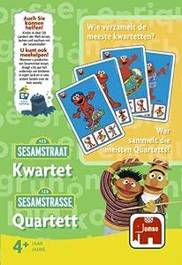 Desconocido Juego de Cartas, 2 Jugadores Importado de Alemania