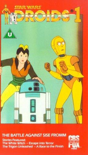 droids-1-vhs
