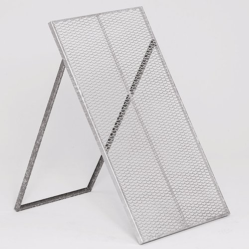 brista-durchwurfsieb-100x60cm