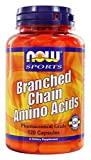 Now Amino Acid Supplements - Best Reviews Guide