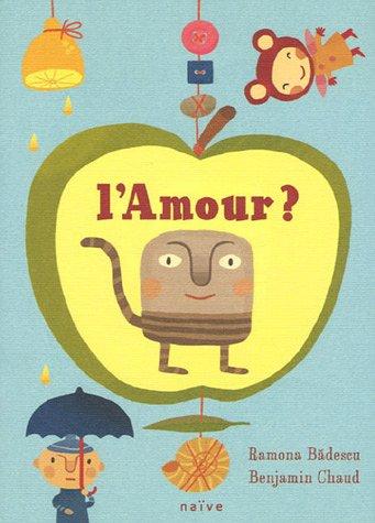 "<a href=""/node/7509"">L'Amour ?</a>"