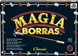 Educa Borras - magic borras classic 100 tricks (24048) by Educa Borrás