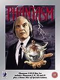 Phantasm 5 DVD Box Set [DVD]
