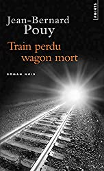 Train perdu, wagon mort