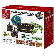 Console Retro - Atari Flashback Boom! - Edition 2018-2019