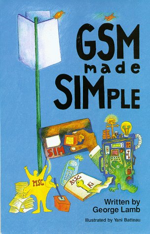gsm-made-simple