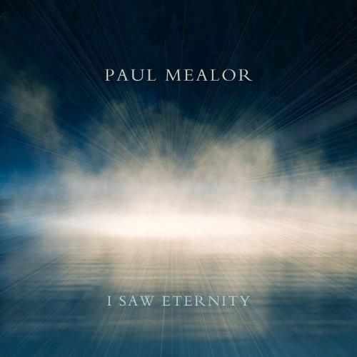 Mealor: I Am The Gentle Light