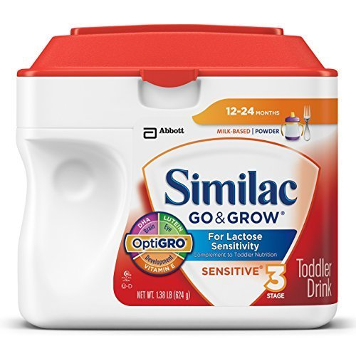 similac-go-grow-sensitive-toddler-drink-stage-3-powder-22-ounces-pack-of-6-by-abbott-laboratories
